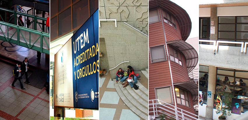 38_utem_facultades