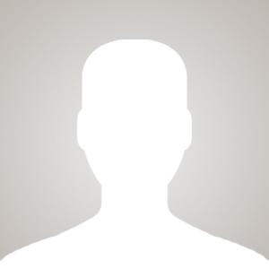avatar-en-preparacion