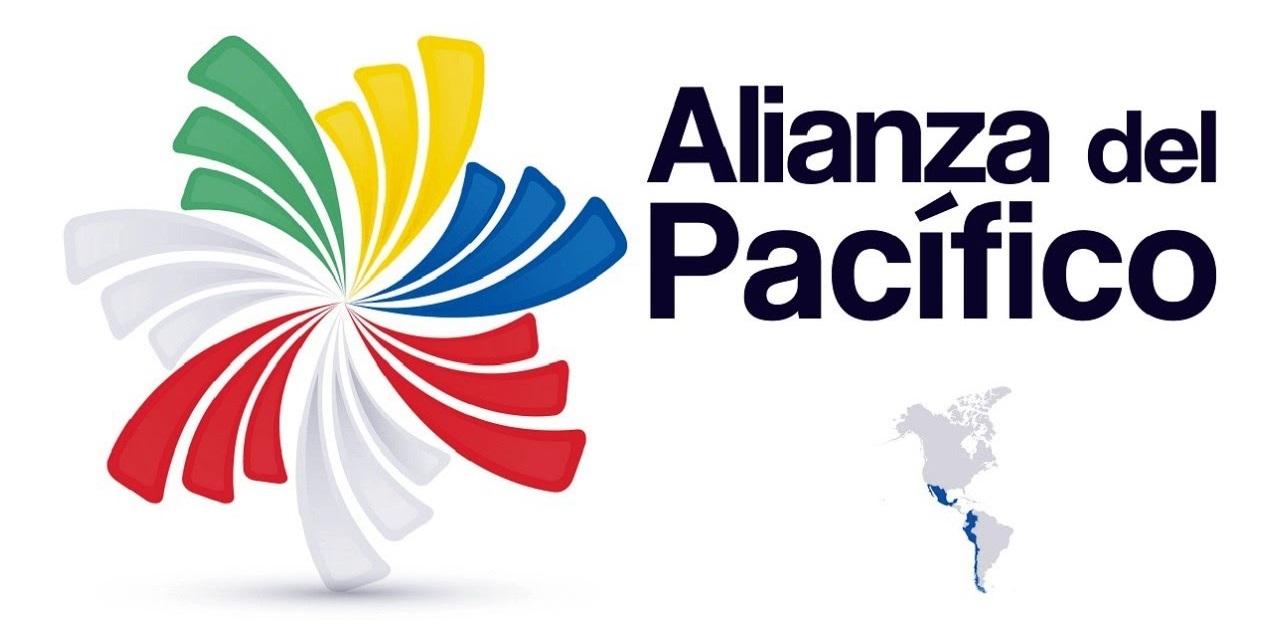 alianza-del-pacifico