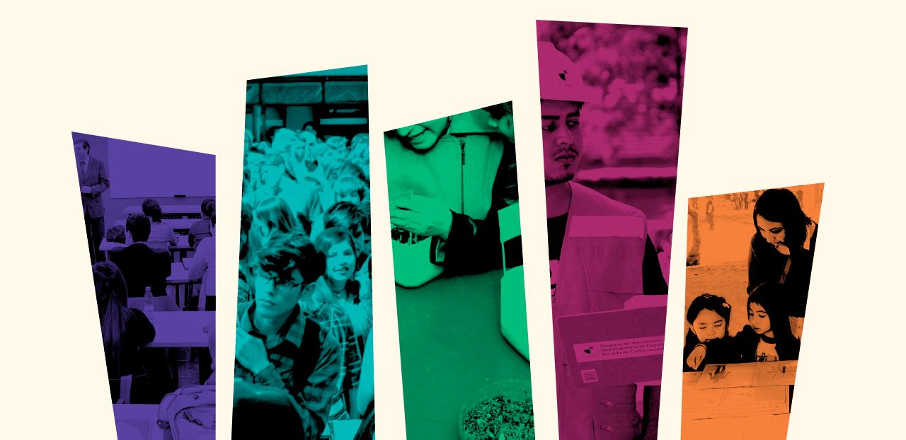 utem-sede-foro-innovacion-social-responsabilidad-social-chile-2016