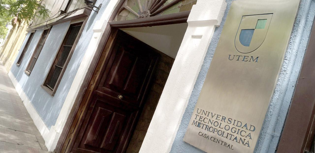 UTEM rediseña la carrera de Ingeniería en Comercio Internacional ...
