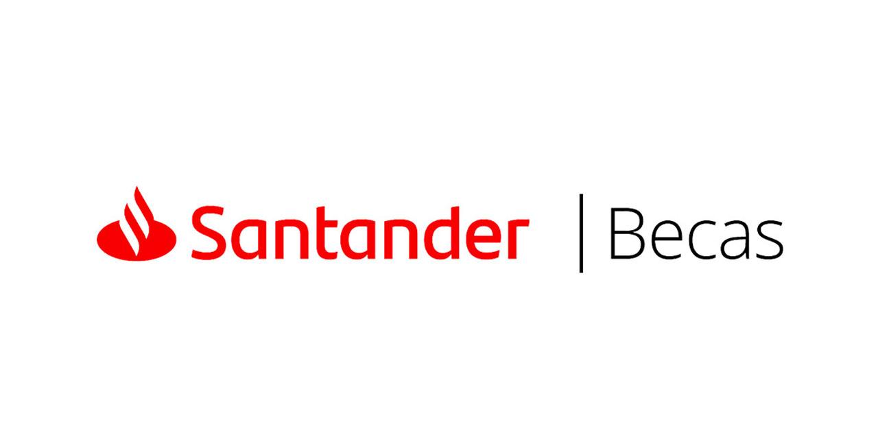 Calendario Laboral Santander 2020.Abiertas Postulaciones A Becas Santander 2019 2020 Para Estudios En