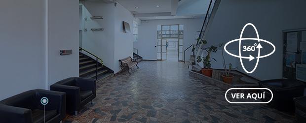 Edificio M2
