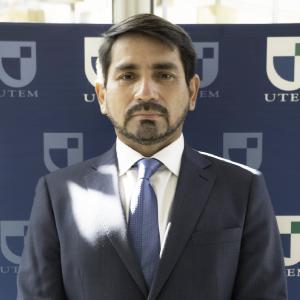 M_Urbano